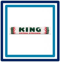 King Extra Strong Original 44 gram
