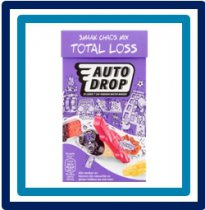 Autodrop Total Loss 280 gram