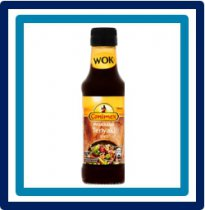 Conimex Teriyaki Woksaus Zoet 175 ml